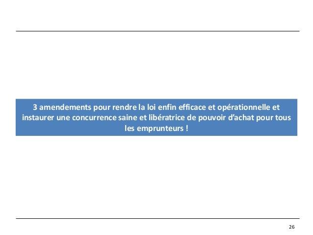 Assurance Emprunteur Analyse Critique Et Compl 233 Mentaire