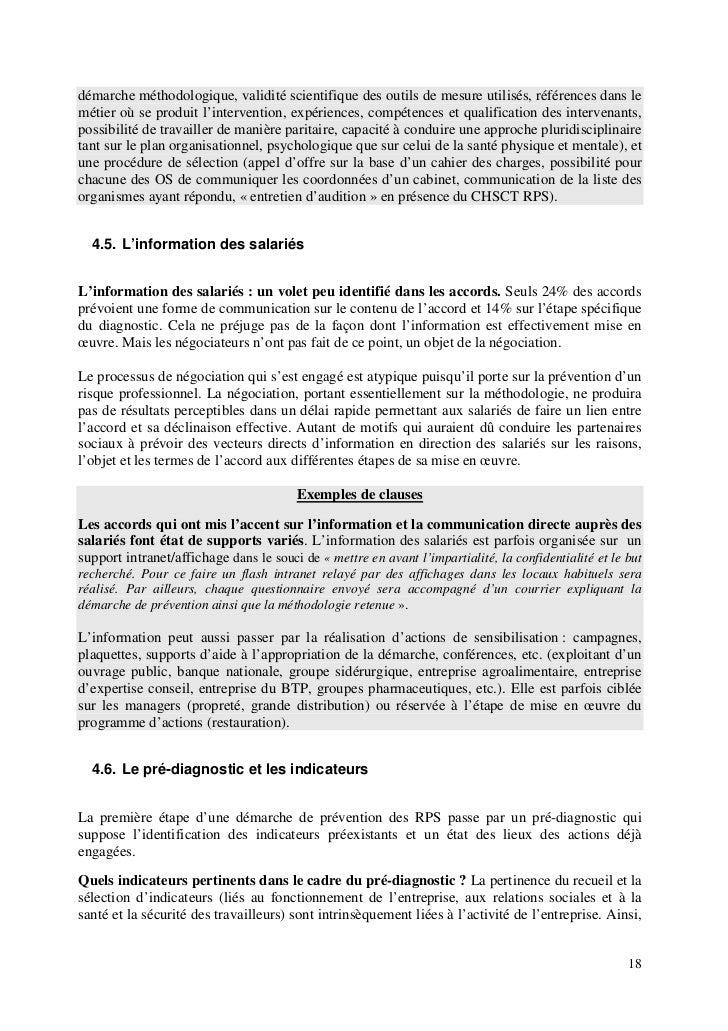 Rapport complet analyse des accords sign s dans les - Liste des cabinets d expertise comptable au senegal ...