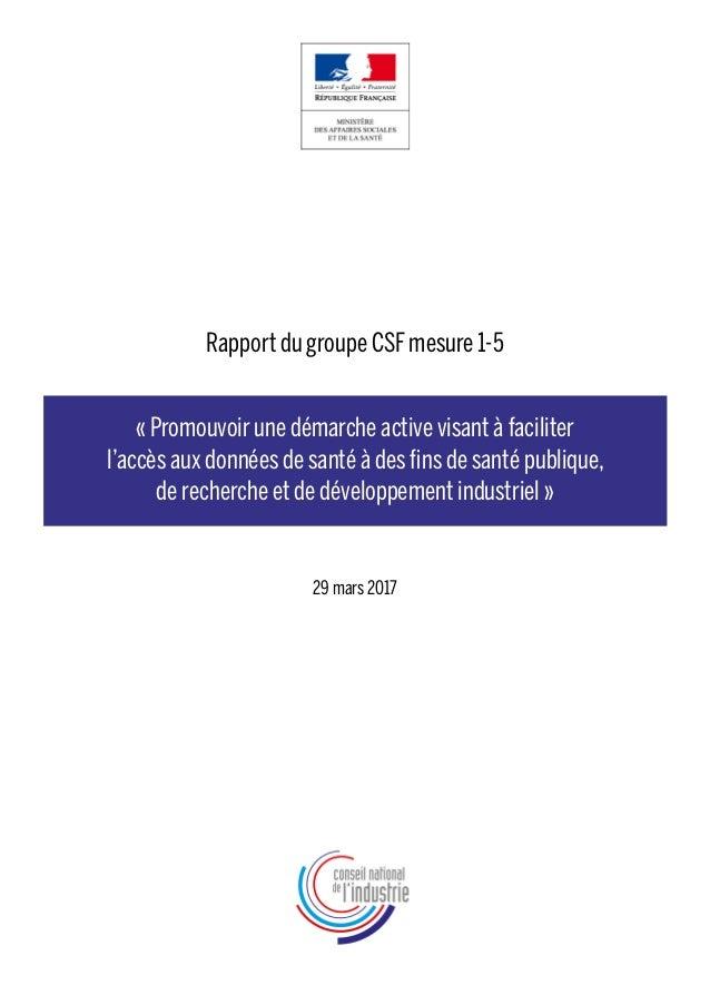 Commentaire du rapport d'activité annuel / présenté par le Préposé fédéral à la protection des données et à la transparence.