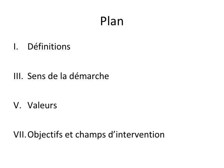 Rapport D'étape CDD Slide 2