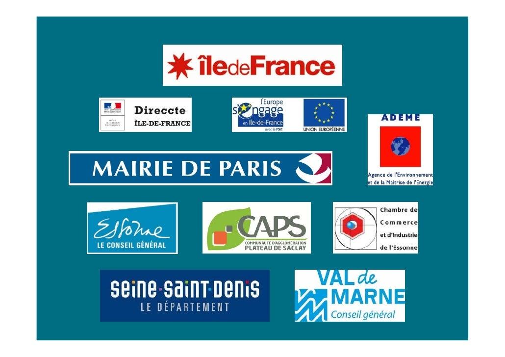 Rapport d'activité 2011   scientipôle initiative
