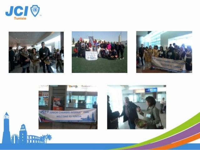 Date : Le 22 Mars 2013 à 15h à la bibliothèque publique de Kalâa SghiraDescription Photos1- Sensibilisation sur l'importan...