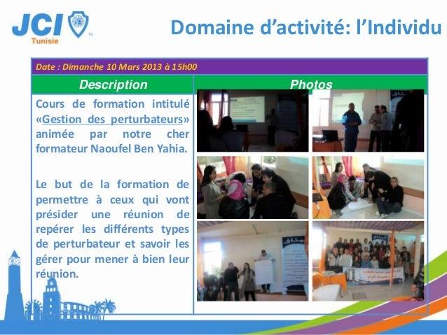 Date : Dimanche 17 février 2013Description Photosun séminaire sur la«Culture hydroponique delorge fourragère /» qui est pr...