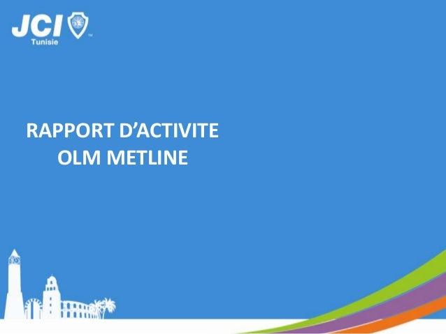 Domaine d'activité: CommunautéDate : LE 16-17 mars 2013Description Photos2-collecte et don pour larégion heriza Bouguessa