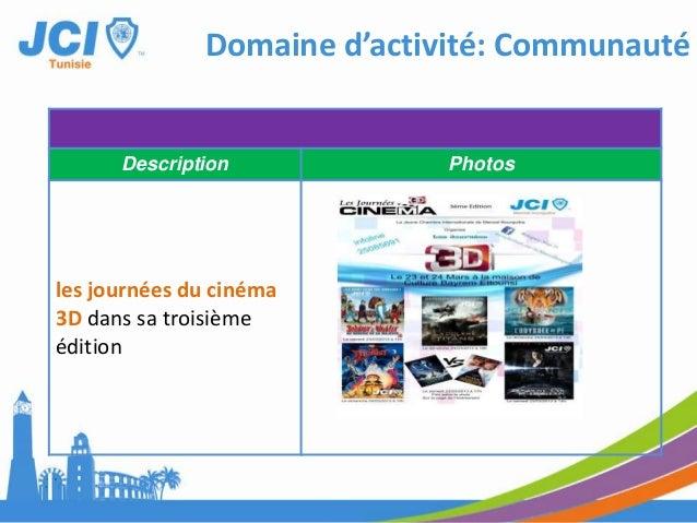 Date : 20 Mars2013Description PhotosCours de formation« Le chemin du succès »animé par M.Sallam Souhaybau collège d'Oudhre...