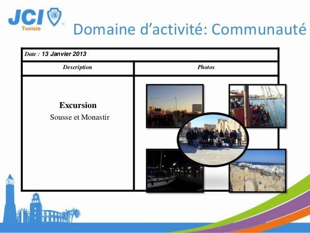Date : 16 et 17 Février 2013Description PhotosFormation professionnelle enbourse avec teleTRADE :« Analyse fondamentale av...