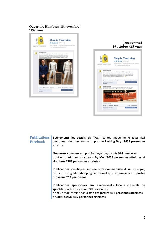 Ouverture Hombres 18 novembre 1459 vues Jazz Festival 19 octobre 465 vues Publications Facebook Evènements les Jeudis du T...