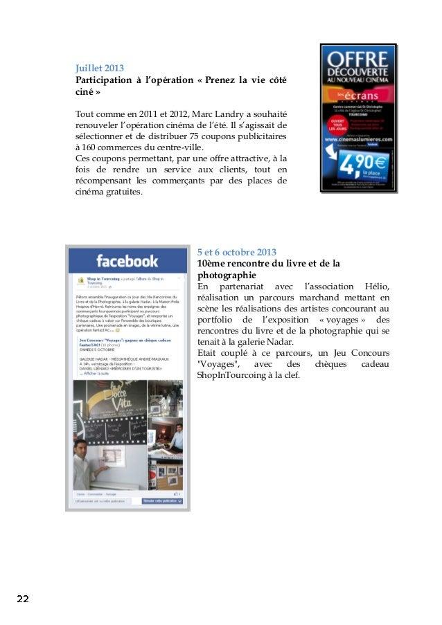 5 et 6 octobre 2013 10ème rencontre du livre et de la photographie En partenariat avec l'association Hélio, réalisation un...
