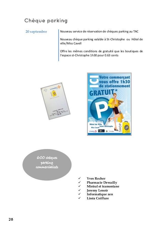  Paradoxe  Yves Rocher  Pharmacie Dewailly  Mistral et tramontane  Jeremy Lenoir  Informatique zen  Linéa Coiffure ...