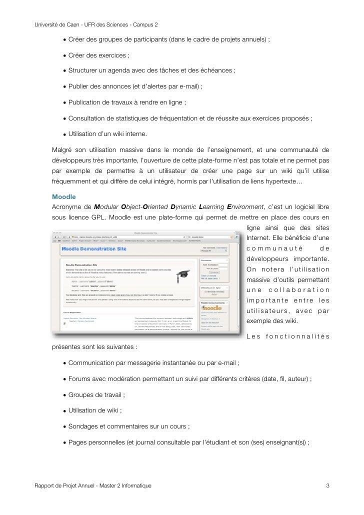 creer un site web dynamique avec dreamweaver pdf