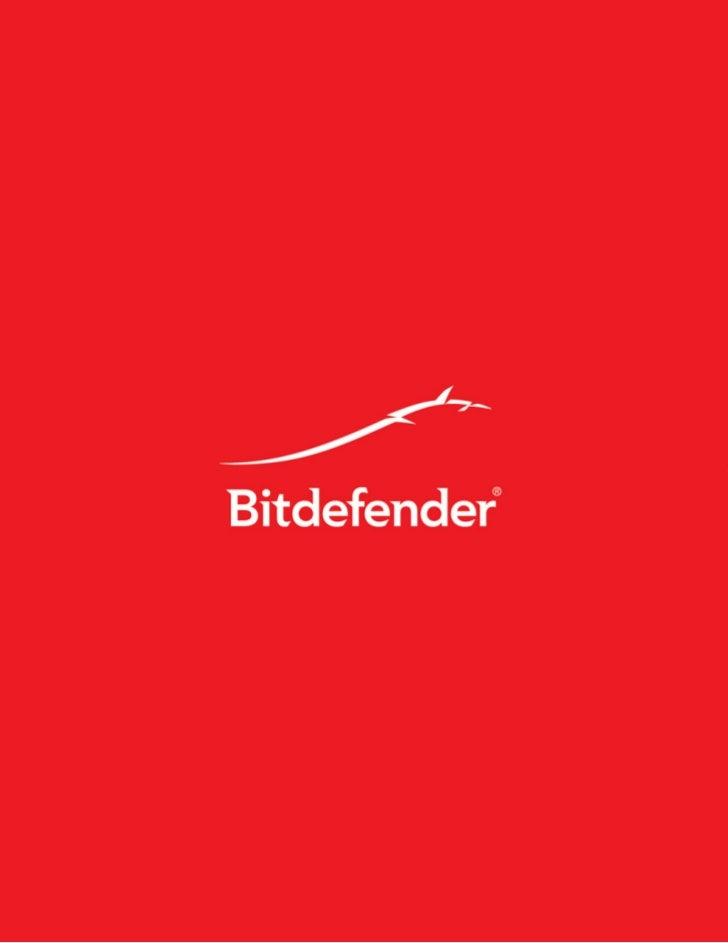 www.bitdefender.fr