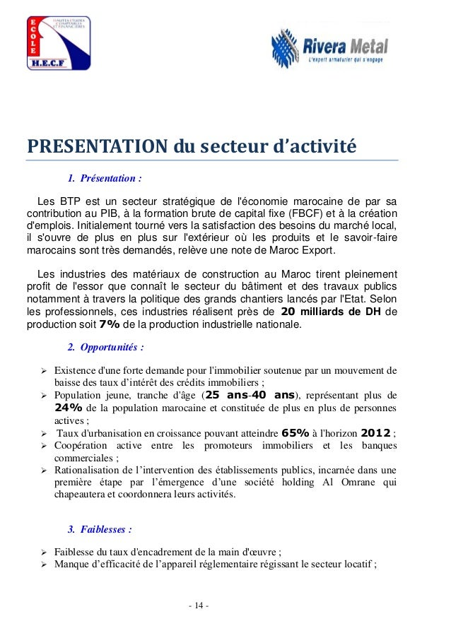 Agent immobilier formation for Com agent immobilier