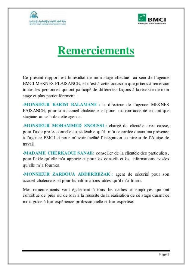 Bmci marocaine for Banque pour le commerce exterieur lao