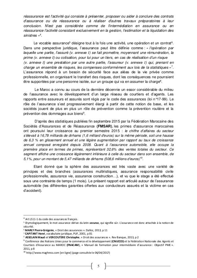 Droit des assurances 3e édition - Jérôme Bonnard