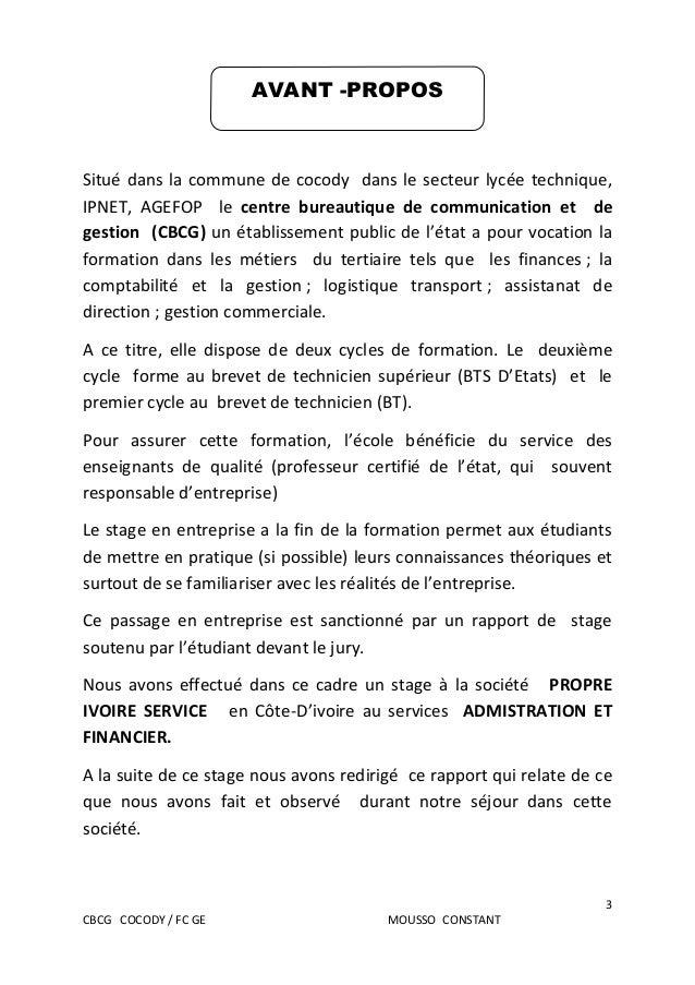 Exemple rapport de stage cabinet d avocat - Rapport de stage cabinet d avocat exemple ...