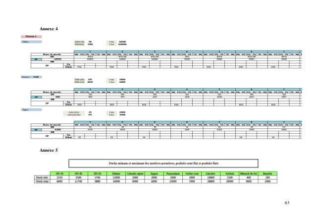 Le nouveau régime des subsides ordinaires déployé dès le 1er janvier implique une redéfinition complète des fourchettes de revenus donnant accès à un droit à la prestation ainsi que de nouveaux montants de subsides.