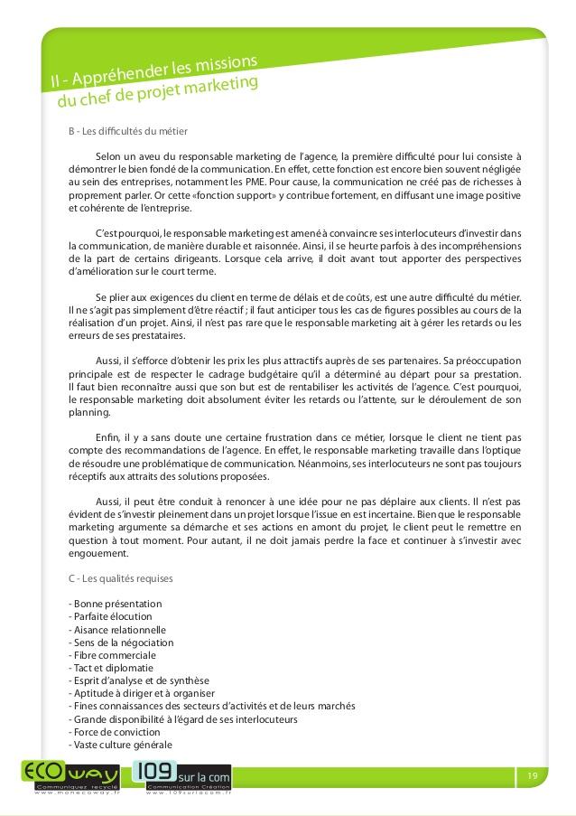 Favori Ludivine Caron | Rapport de stage | Licence 3 | Agence de communicati… YX24