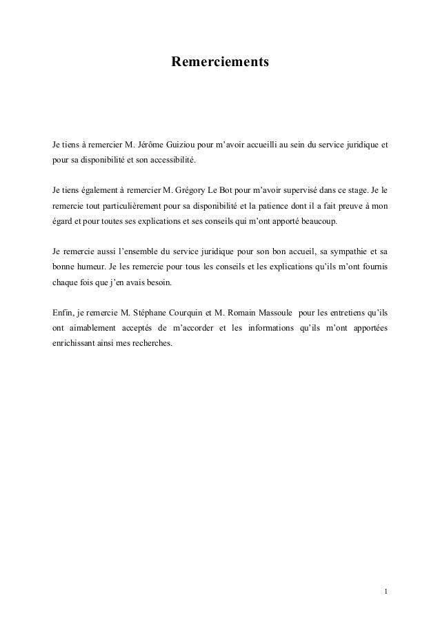lettre de remerciement en anglais pdf
