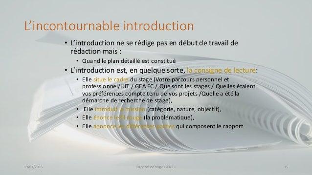 rapport dutgea2016