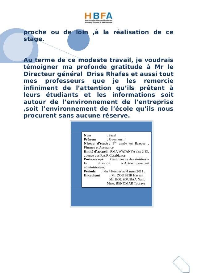DRIVER ADSL MENARA SMARTAX MODEM MT882A TÉLÉCHARGER