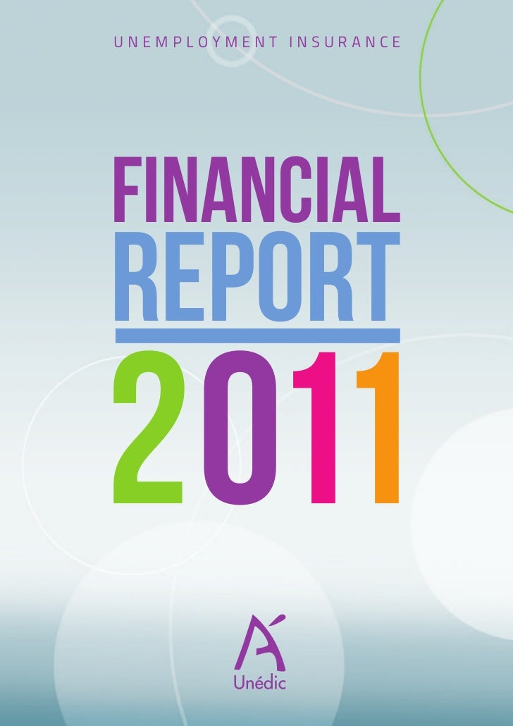 Ford financial report 2011