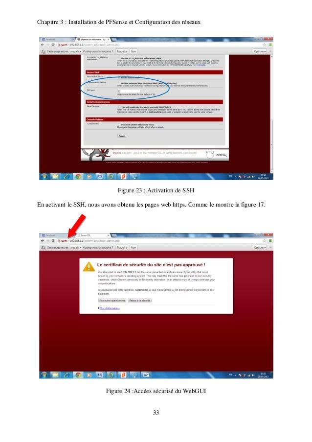 Login-Seite webdate