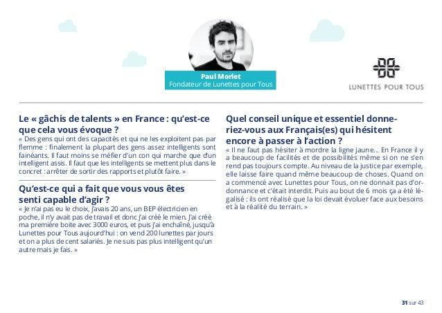 Etude En For De Fra… Sur Occurrence Talents Gâchis Ticket Change Le 8nONZwP0kX