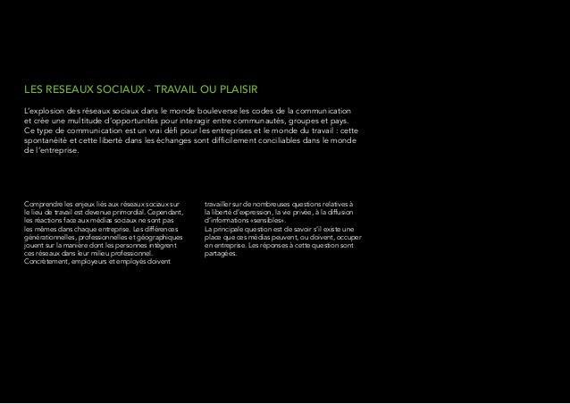 Rapport kgwi medias sociaux juin 2012 CH Slide 3