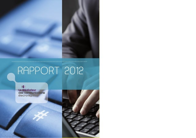 RAPPORT 2012//////////////////////////////////////////////////////////////////////////////////////////////////////////////...