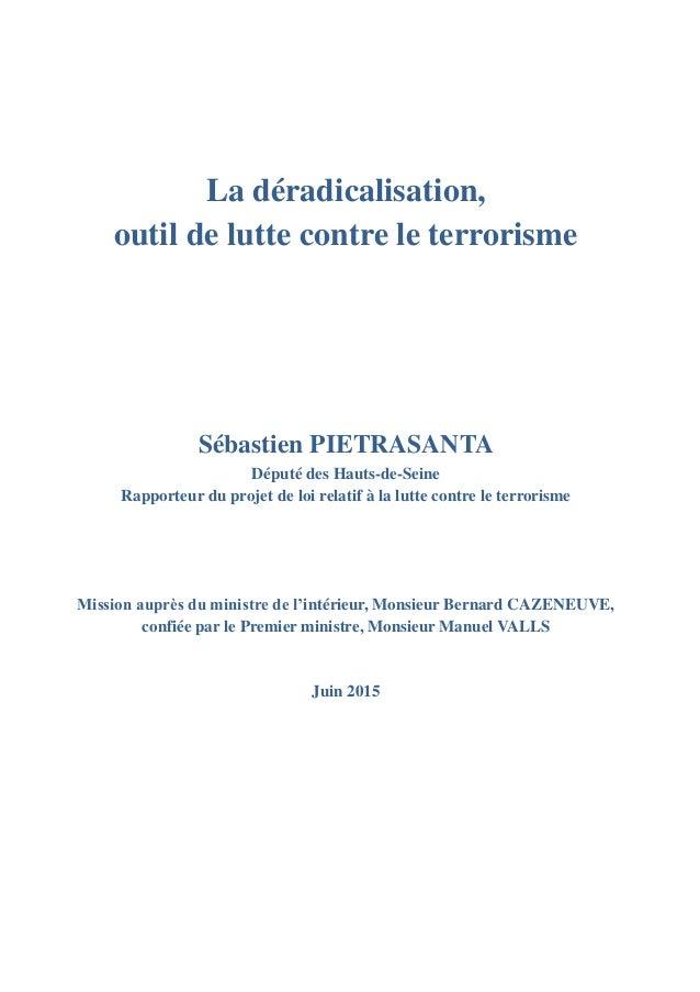 https://image.slidesharecdn.com/rapportparlementairefrancais-160325094700/95/rapport-parlementaire-francais-de-lutte-contre-le-terrorisme-1-638.jpg?cb=1458899464