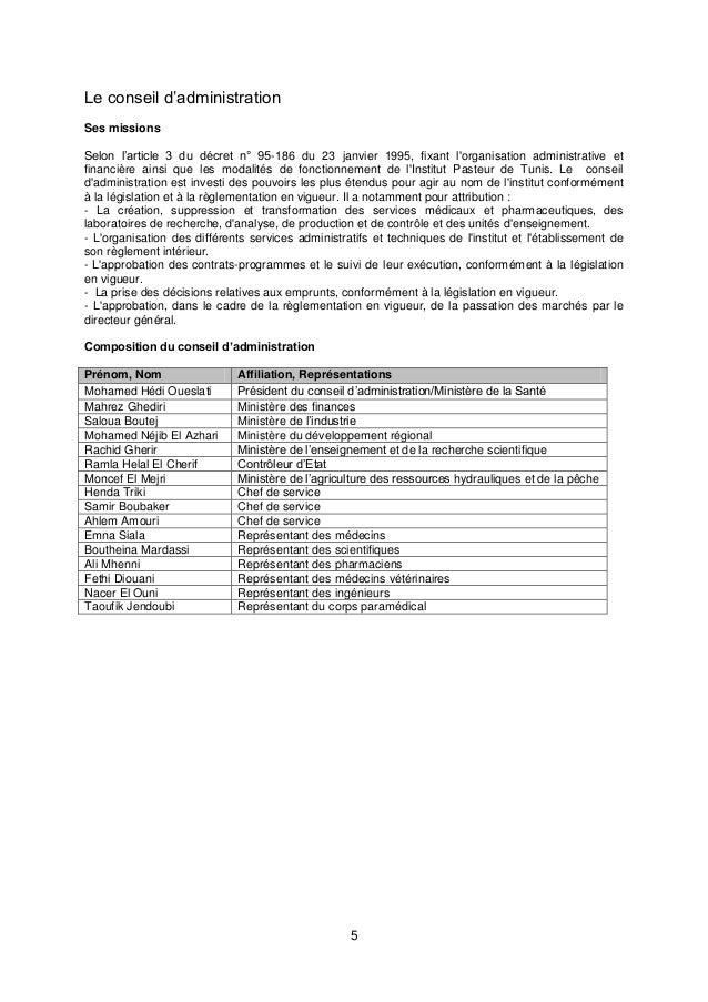 Administrative nouras resume