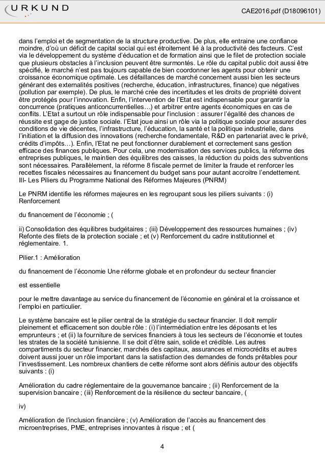 Rapport plagiat cae (2) (1) Slide 3