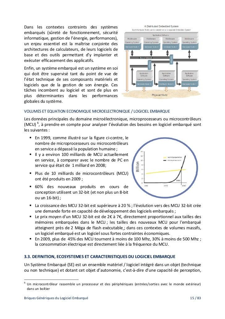 rapport potier   briques g u00e9n u00e9riques du logiciel embarqu u00e9