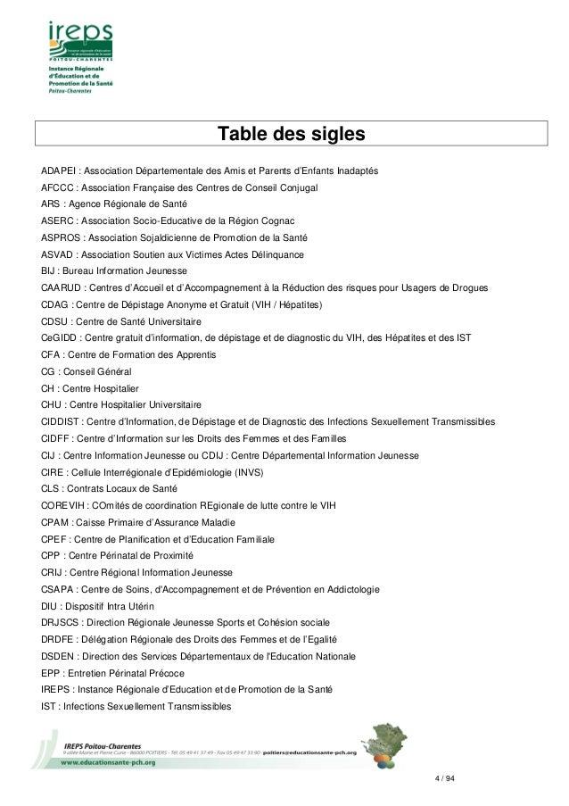 code promo net echangisme française