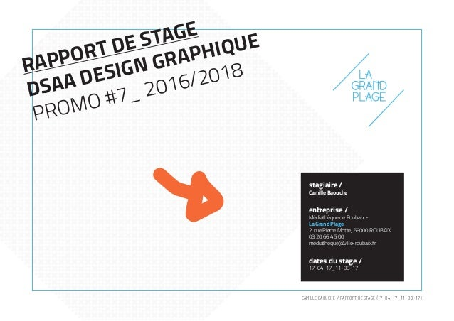 Création D Un Programme D Animations Autour Du Faire Et