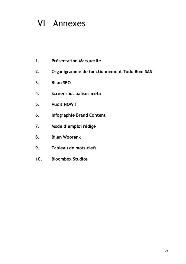 Free Worksheets free first grade worksheets : Rapport de stage Tudo Bom