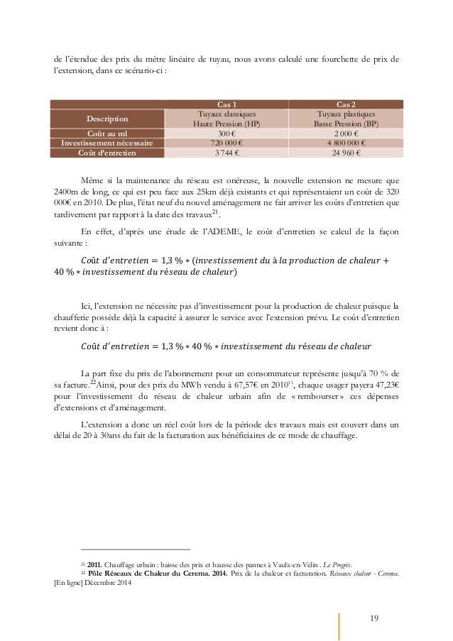 Perfect cout d un terrain with cout d un terrain for Prix pour borner un terrain