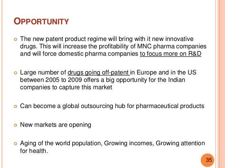 r d scenario in indian pharmaceutical companies The global pharmaceutical contract manufacturing market was estimated at usd 92314 billion in 2017 many pharmaceutical companies have identified the potential profitability in contracting with a cmo analysis of how the market scenario of pharmaceutical cmo is changing.