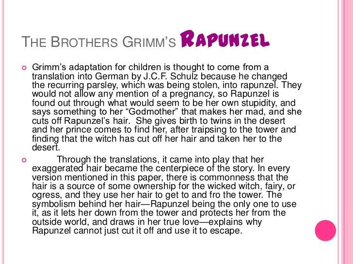 short story rapunzel Quizzes fun  recreation  hobbies  reading  reading quiz for rapunzel  reading quiz for rapunzel  rapunzel had twins which are what boys  story.