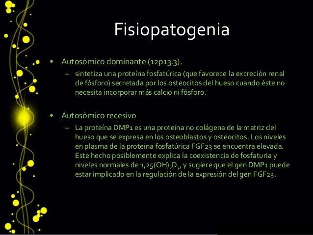 Cuadro clínico Se caracteriza por: – Craneosinostosis – Lordosis exagerada – Deformidades angulares de las extremidades – ...