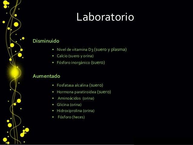 Gabinete Exploración por TAC • Exploración por TAC, densidad ósea por absorciometría dual (DEXA SCAN), anómalo Rayos X • A...