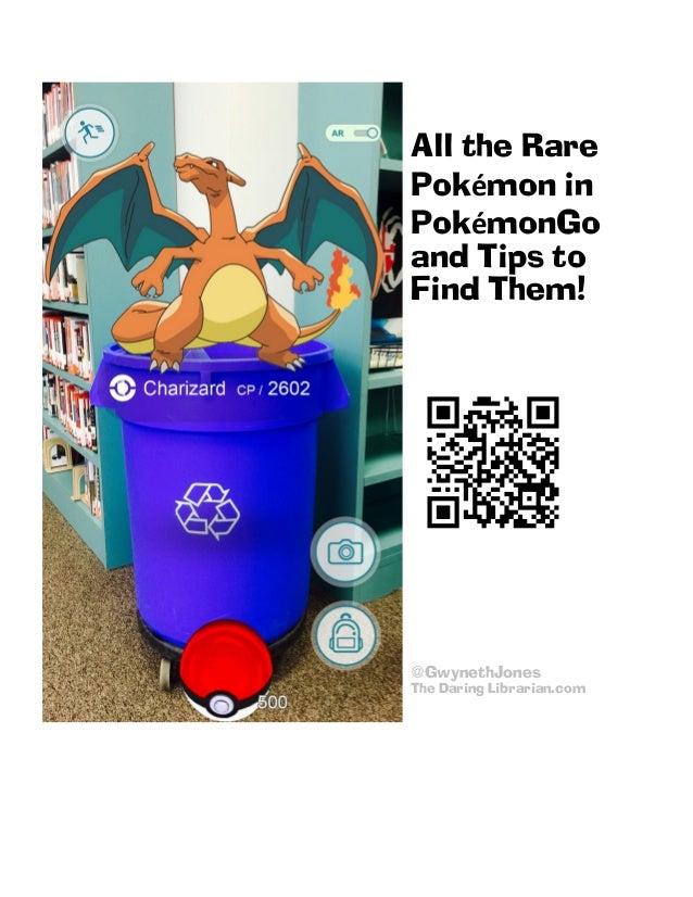 Rare Pokemon Qr Code Sign