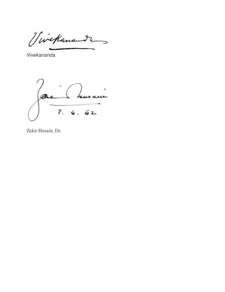 Questioned Documents and Handwriting