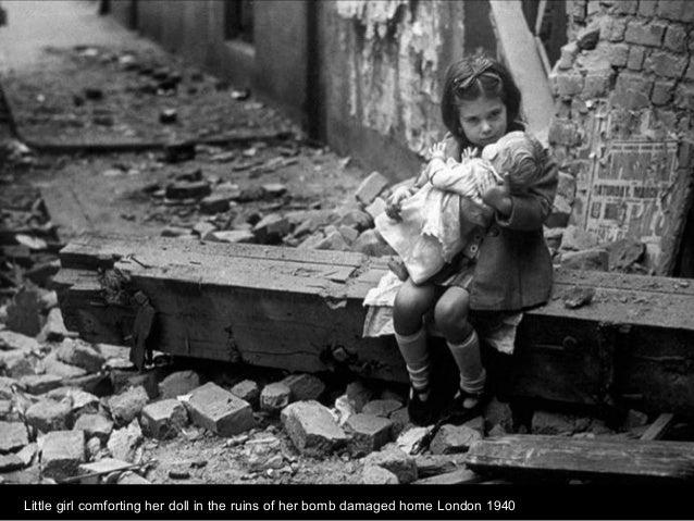 Rare Historical Photos Slide 3