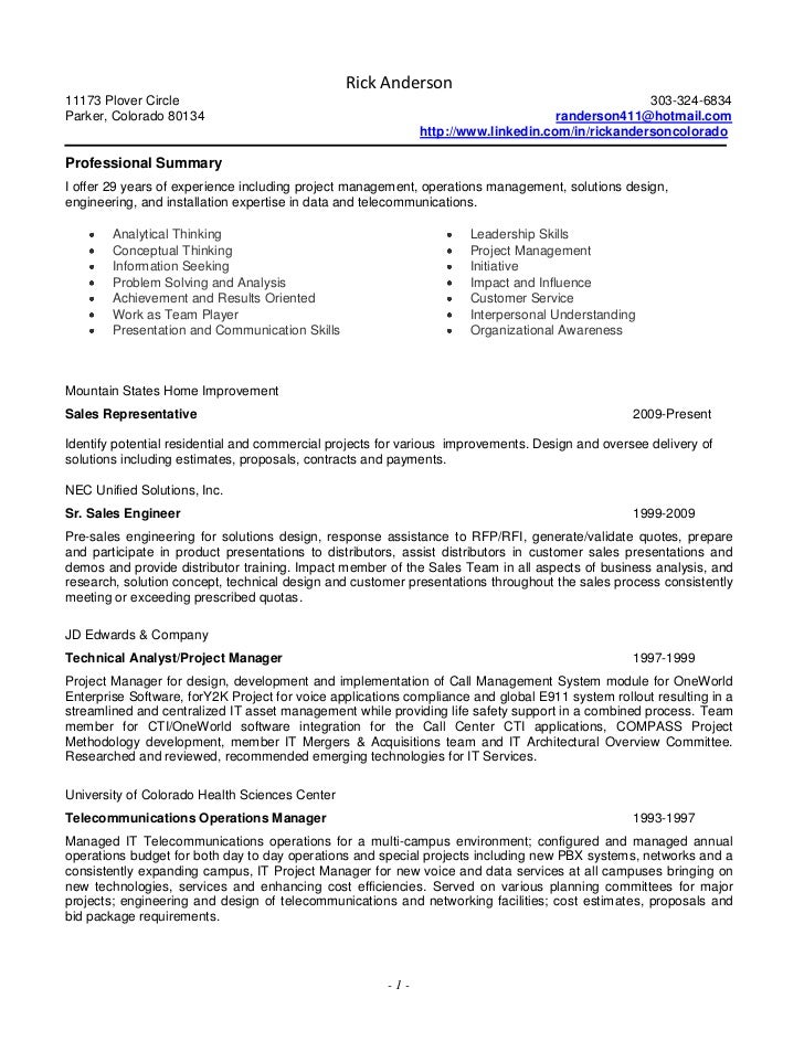 an overview of mrp essay Open document below is a free excerpt of overview of erp from anti essays, your source for free research papers, essays, and term paper examples.