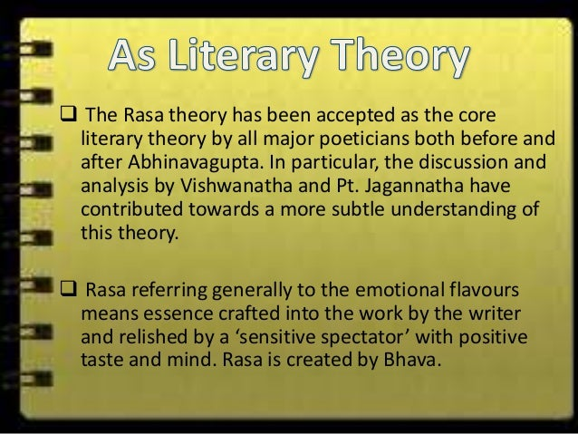 rasa theory Tabula rasa, means blank slate in latin and references the roman wax tablet used for notes these tablets were blanked by heating then smoothing the wax, to give a tabula rasa.