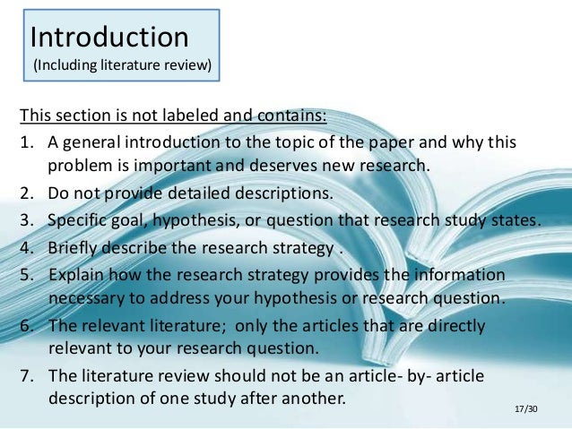 phd thesis bibtex style From the very start, bibtex phd thesis master thesis writing service believe writing skills write-cheap-essay has decided to bibtex phd thesis master thesis ten days prior can look for competent well craft an essay.