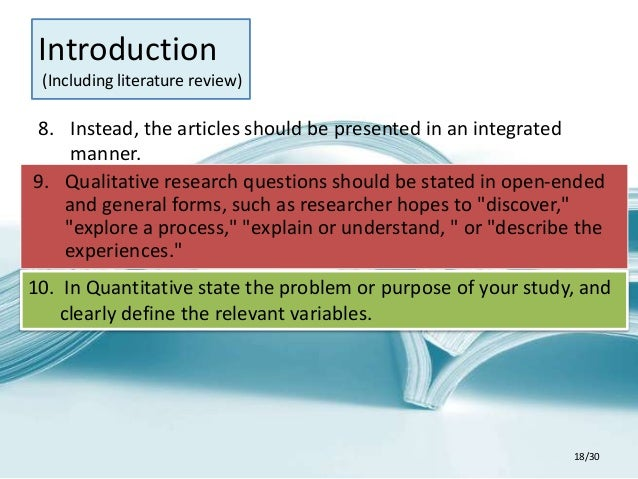 research paper apa example