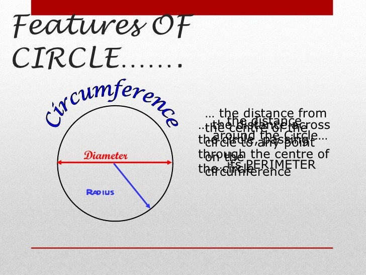 ppt on circles, Powerpoint templates