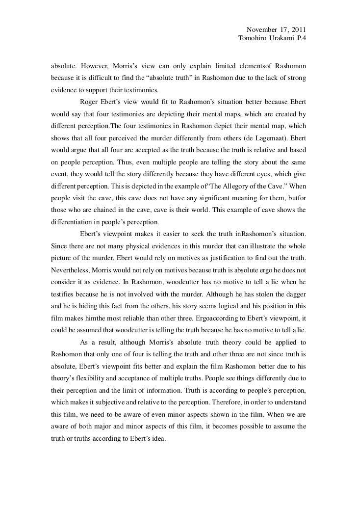 Professional essay writing service uk